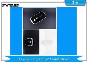 China Intelligent Tens Electronic Pulse Massager , Lumbar Treatment Muscle Pulse Massager on sale