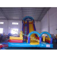 inflatable slide , children slide , inflatable slip n slide , custom slip n slide ,