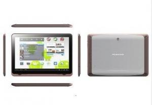 China 13.3'' Tablet PC(Quad Core) on sale