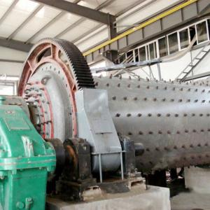 China Hot selling sepiolite grinding machine on sale