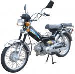 FREIN À DISQUE de DELTA de la moto NW48Q-8 de scooter