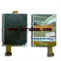 Cellphone Replacement Parts mobile phone lcd for Nokia 2220