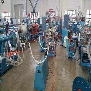 China Low Density High Output Good Flatness Expandable Famous EPE Foam Banana Bag  hot sale good quality on sale