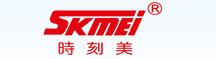 China Analog Digital Wrist Watch manufacturer