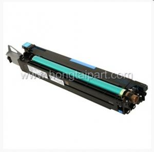 China Drum Unit for Konica Minolta Bizhub 552 652 C452 C552 C552ds C652 C652ds (DR612 A0TK0RD) on sale