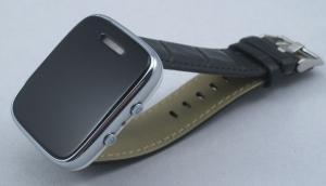 China E6 Watch Phone The whole network bluetooth watch fashion watch e6 bluetooth watch smart wa on sale
