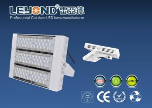 China Commerical 150W LED HighBay Light Optical Lens LED Lowbay Light 2700-6500K on sale