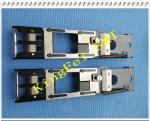 E6203706RAC Upper Cover 3232-OP ASM SMT Feeder Parts For JUKI 32mm Feeder
