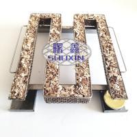 22.5 x 17.5 x 4.5 cm Cold Smoke Generator for Barbecue Smoking Fish