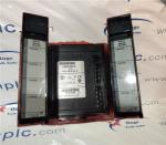 GE DS200IQXDG1AAA IN STOCK DELIVERY:3-5DAYS
