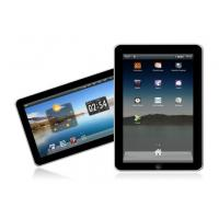 Multilingual,512MB DDR2,4GB Nand Flash,10.1 Inch Android 2.2 Wifi Touch Screen Tablet