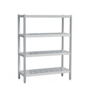 commercial polished 4 tier stainless steel shelving units for rh cateringequipments sell everychina com commercial stainless steel wire shelving commercial stainless steel shelving kitchen