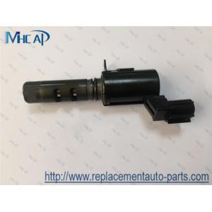 Sonata de la válvula de control de flujo del aceite de la válvula de control del OEM VVT 24355-25000 Kia Hyundai Genesis