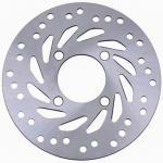 China motorcycle/motorbike brake discs BEAT, motorcycle controlling parts wholesale
