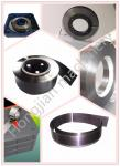 doctor blade for printing machine proofing machine rotogravure cylinder roller making plate making