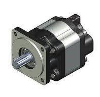 China Shimadzu Gear Pump on sale