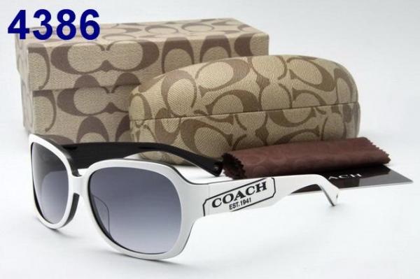 c24f8eb378 Wholesale Coach Replica Sunglasses