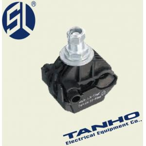 China Insulating Piercing Connector TH type on sale