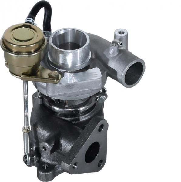 TF035 For Mitsubishi For FUSO 4D56 4m40 Diesel Engine Kits