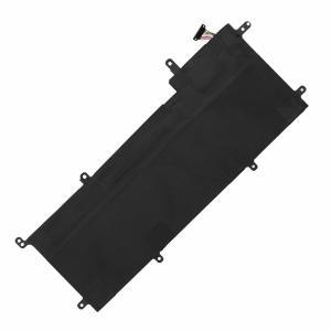 C31N1428 ASUS Zenbook UX305LA Battery Replacement 11 31V