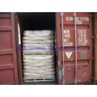 silica gel packets, best humidifier, best de humidifier, desiccant
