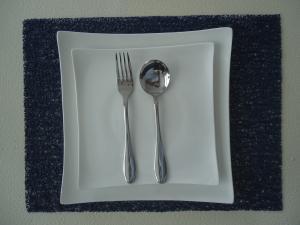 China Hot Sales pvc vinyl rubber bar mat / table plate mat on sale