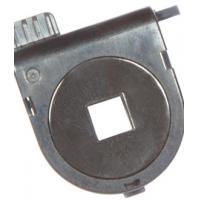Toner chips/reset chips /compatible chips /laser chips for Epson M2010D