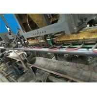 EN10296 SSAW HSAW DSAW Spiral Steel Pipe S355 API 5L psl1 x42 x50 x60 x70