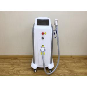 China Machine d'épilation de laser de diode de femelle/hommes pour l'épilation permanente de corps on sale