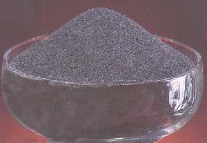 China Boron Powder on sale