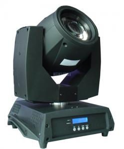 China 8500K Sharpy Moving Head Light , Moving Beam 200 5r Pro Light 14 Colors on sale