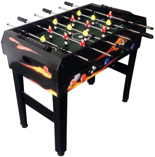 4 In 1 Multi Game Table Combination Game Table Multi Function Table