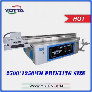 China UV flatbed type 3d ceramic tiles printer 3d wall tiles sofa wall tile printing machine kitchen tiles printers price on sale