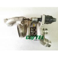 TD04 49477-02450 49477-02408 F31 B48 engine turbocharger BMW X1 X3 520 528 320 328 B48A20A 2.0 Engine