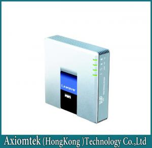 China linksys spa3102 Unlocked ATA Gateway on sale