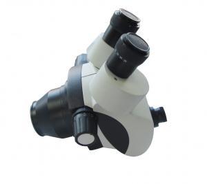 China Dental Operating Microscope on sale