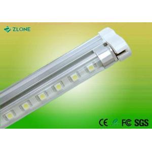China T5 Led lighting tube 550mm 6w 5050SMD LED tube on sale