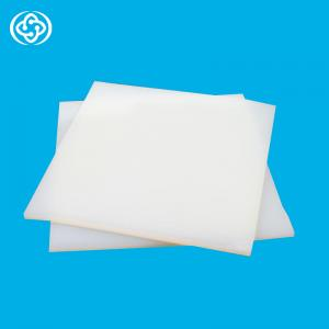 China High quality transparent silicone rubber sheet Used for gaskets seals o-rings medical and food industries etc on sale