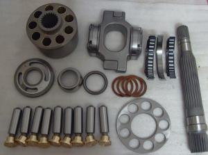 China Rexroth A11VO260 A11VLO260 Hydraulic Pump Spare Parts For Concrete Pump Trucks on sale