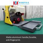 China Multi-language key cutting machine sec-e9 key cutting machine for sale wholesale
