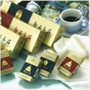 China Cigarette aluminum foil on sale