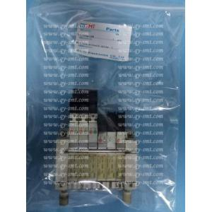 China Panasonic smt parts panasonic Manifold solenoid valves .N415VV5Q-248 on sale