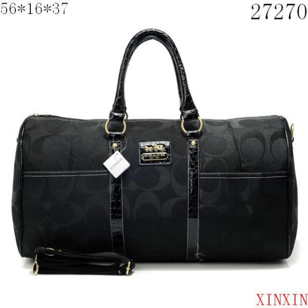 China Coach Handbags Whole Designer Knockoffs Images