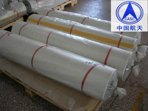 China E-glass fiber biaxial stitched fabric EJW1000 on sale