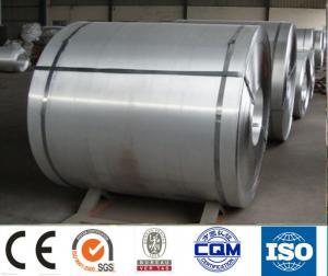 China Hot Rolled Mild Galvanized Steel Coil SS400 DD11 SPHC SPHD SPHE SPHT1 SPHT2 SPHT3 HRC on sale