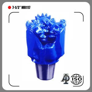 China CDHP Tricone Bit 7-1/2 Tricone Drill Bit for Soft Medium on sale