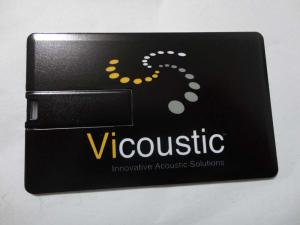 China visa card usb flash memory china supplier on sale
