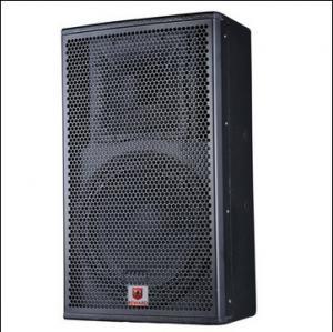China 18mm plywood high end sound 12'' pa speaker full range loudspeaker outdoor concerts big shows pro audio speaker box on sale