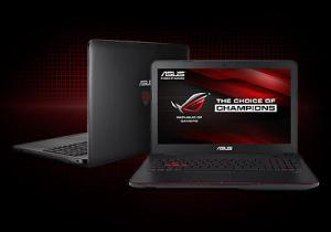 "China ASUS GL551JM Intel Core i7 16GB Memory 1TB HDD NVIDIA GTX 860M 2G 15.6"" Gaming on sale"