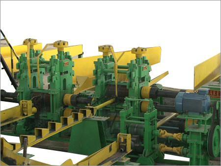 High power Custom / OEM low alloy steel , carbon steel Hot